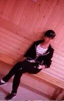 Ілона 009's picture