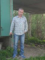 Ілля Олександрович's picture