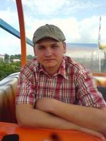 Руслан Тимчук's picture