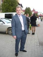 Михайло 888's picture