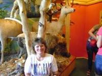 Iryna-kseniya's picture