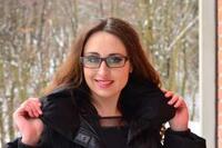 Tori 23's picture