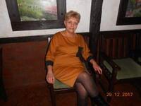 Татьяна58's picture
