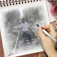 YaroslavTverduy's picture
