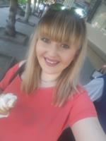 Irina_19's picture