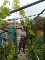 Олег3495's picture