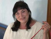 Юлия Витальевна's picture