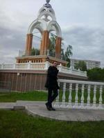 Вовка 30's picture