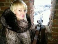 татьяна1975's picture