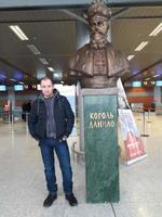 Володимир1983 13's picture