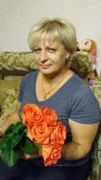 Відвідати Анкету користувача Batenko