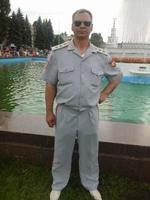 Сергей7755's picture