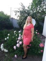 Татьяна 1's picture