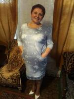 Нина 474's picture
