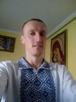 Миша 34's picture