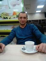 Олько Стрий's picture