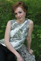 Натали яl's picture
