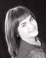Оксаночка Петрівна's picture
