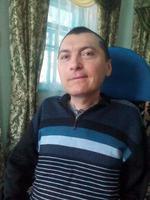 Відвідати Анкету користувача Дмитро Скорпіон