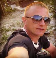 Олег Бевз's picture