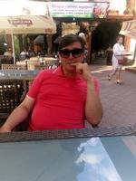 Сергей 717's picture