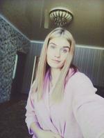 Аліна99's picture
