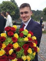 Назар Поділька's picture