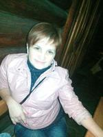 Galina1904's picture