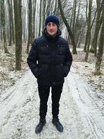Аватар пользователя Юрій 5