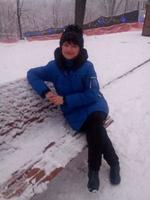 SvetaСветлана's picture
