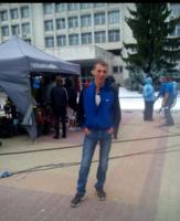 Влад31's picture