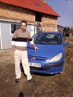 Igora vetir's picture