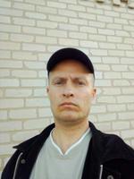 Антон555's picture