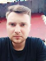 Владислав Майсаков's picture