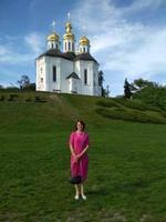 АллаКиев's picture