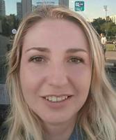 Елена Ланец's picture