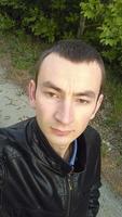 Сергій249's picture