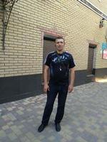 Ihorok's picture