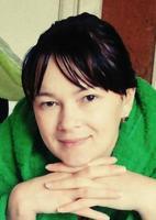 Віталіна 1's picture
