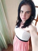 Вікторія Шніцер's picture