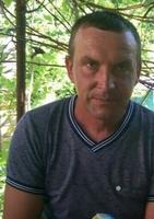 Відвідати Анкету користувача Grisha