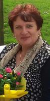 Відвідати анкету користувача Alinamuralova