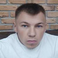 Maks lviv's picture