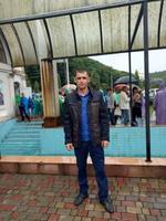 Відвідати анкету користувача Ruslan 13