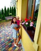 sofija's picture