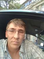 Сергей.2's picture