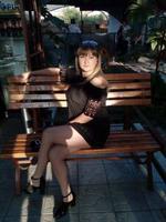 Аватар пользователя Милена 28