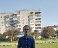 Посетить Анкету пользователя Andryj 29