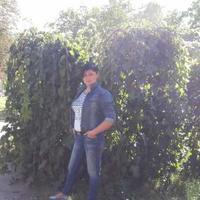 Маша С's picture