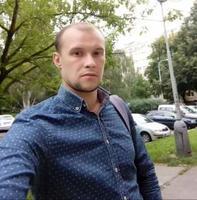 Олег02's picture